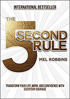 The 5-Second Rule