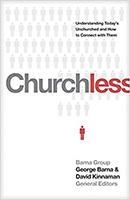 Churchless