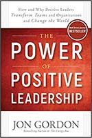 The Power of Positive Leadership
