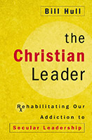 The Christian Leader
