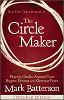 The Circle Maker