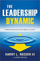 The Leadership Dynamic