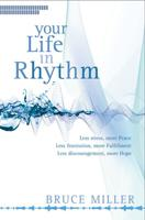 Your Life In Rhythm