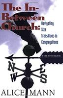 The In-Between Church