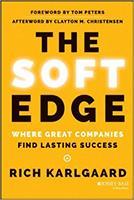 The Soft Edge