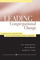 Leading Congregational Change