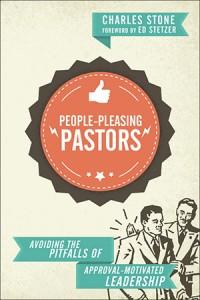 PeoplePleasingPastorsSml
