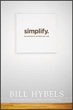 simplifysml