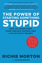 Power-Starting-Something_Stupid_Sml