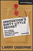 Innovations_Dirty_Little_Secret_sml