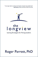 The_Longview-sml