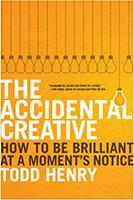 accidental-creative-sml