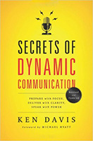 secrets-of-dynamic-communication-sml