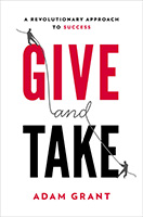 give-and-take-sml
