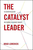 the-catalyst-leader-sml