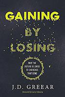 gaining-sml