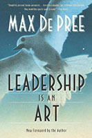 leadership-is-an-art-sml
